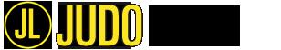 judo-livry.com